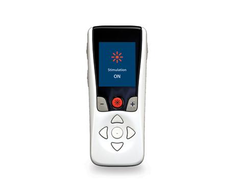 FreeLink remote control